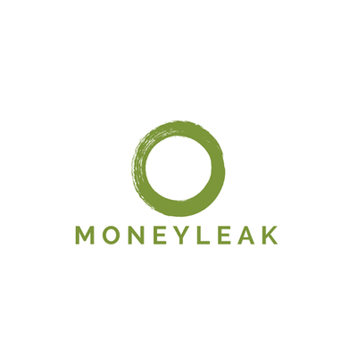MoneyLeak.com