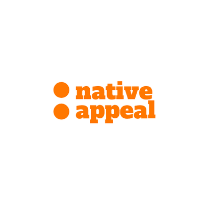 NativeAppeal.com - Brand name domain for sale on NameEstate.com