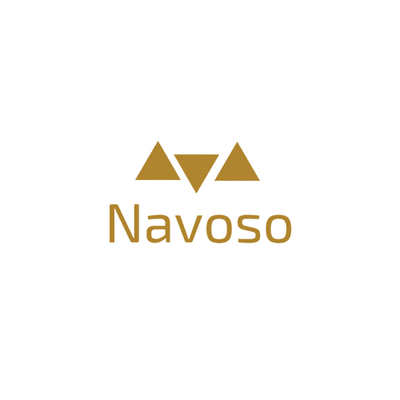 Navoso.com - Brand name domain for sale on NameEstate.com