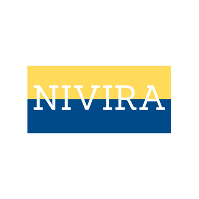 Nivira.com - Brand name domain for sale on NameEstate.com