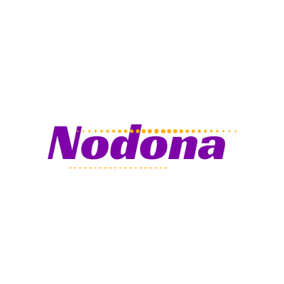 Nodona.com - Brand name domain for sale on NameEstate.com