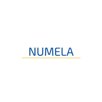 Numela.com - Brand name domain for sale on NameEstate.com