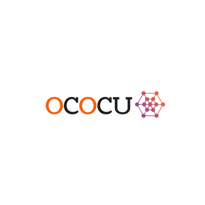 Ococu.com - Brand name domain for sale on NameEstate.com