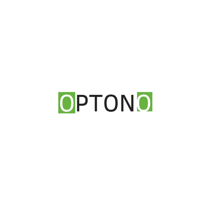 Optono.com - Brand name domain for sale on NameEstate.com