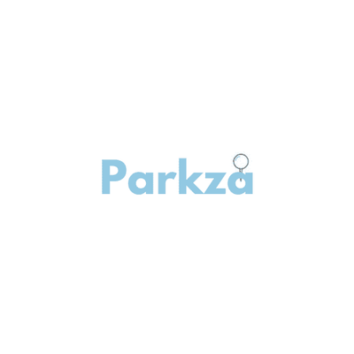Parkza.com - Brand name domain for sale on NameEstate.com