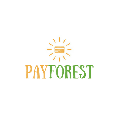 PayForest.com - Brand name domain for sale on NameEstate.com