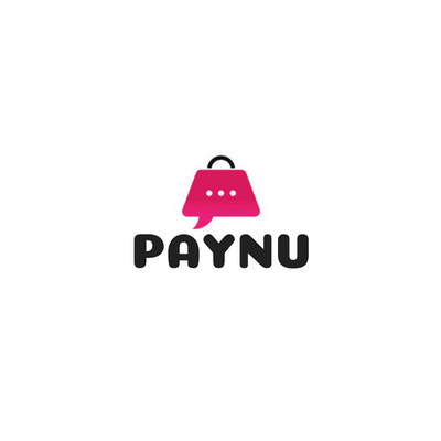Paynu.com - Brand name domain for sale on NameEstate.com