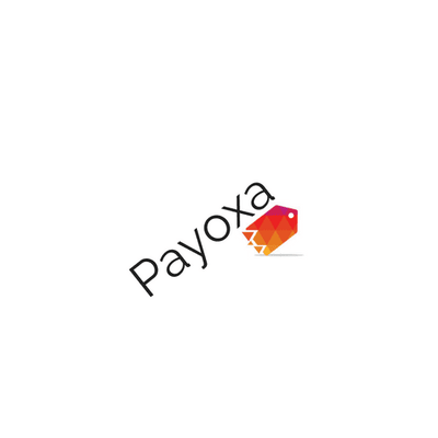 Payoxa.com - Brand name domain for sale on NameEstate.com