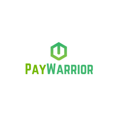 PayWarrior.com - Brand name domain for sale on NameEstate.com