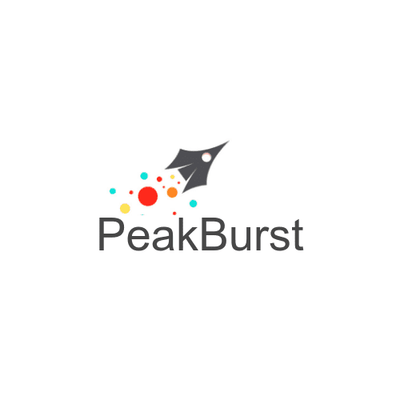 PeakBurst.com - Brand name domain for sale on NameEstate.com