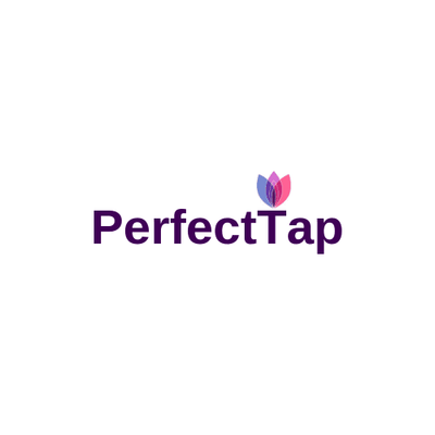 PerfectTap.com - Brand name domain for sale on NameEstate.com