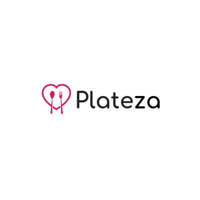 Plateza.com - Brand name domain for sale on NameEstate.com