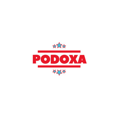 Podoxa.com - Brand name domain for sale on NameEstate.com