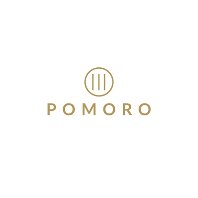 Pomoro.com - Brand name domain for sale on NameEstate.com