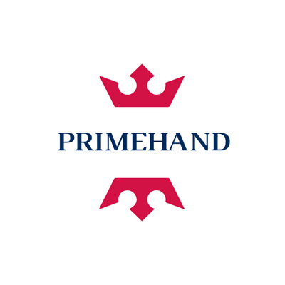 PrimeHand.com - Brand name domain for sale on NameEstate.com