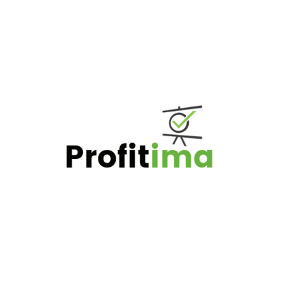 Profitima.com - Brand name domain for sale on NameEstate.com