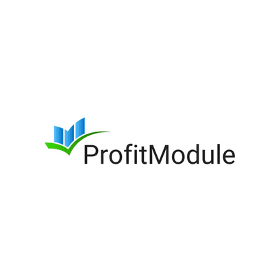 ProfitModule.com - Brand name domain for sale on NameEstate.com