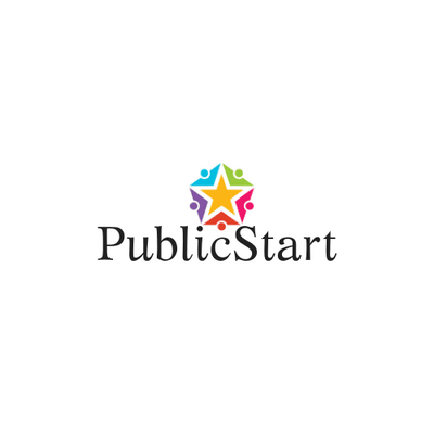 PublicStart.com - Brand name domain for sale on NameEstate.com