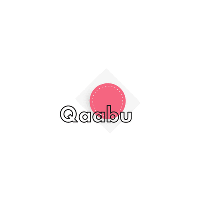 Qaabu.com - Brand name domain for sale on NameEstate.com