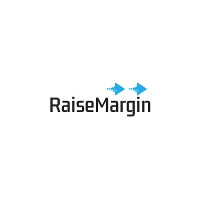 RaiseMargin.com - Brand name domain for sale on NameEstate.com