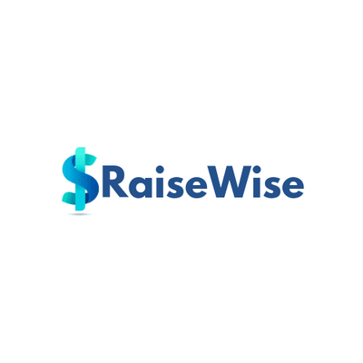 RaiseWise.com - Brand name domain for sale on NameEstate.com
