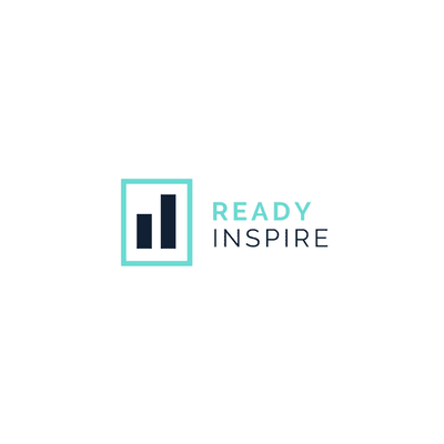 ReadyInspire.com - Brand name domain for sale on NameEstate.com