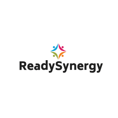 ReadySynergy.com - Brand name domain for sale on NameEstate.com
