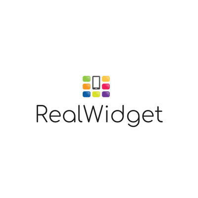 RealWidget.com - Brand name domain for sale on NameEstate.com