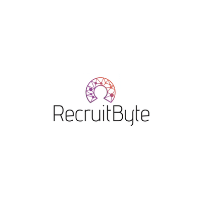 RecruitByte.com - Brand name domain for sale on NameEstate.com