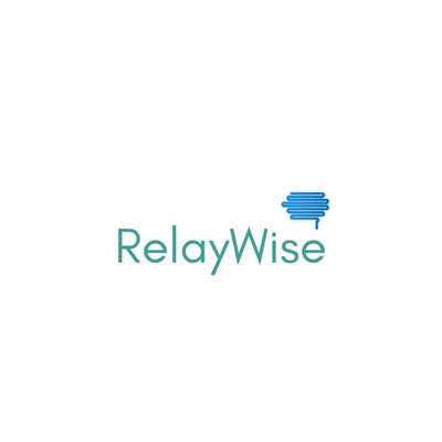 RelayWise.com - Brand name domain for sale on NameEstate.com