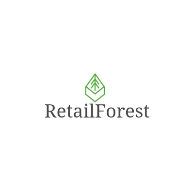 RetailForest.com - Brand name domain for sale on NameEstate.com
