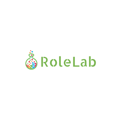 RoleLab.com - Brand name domain for sale on NameEstate.com
