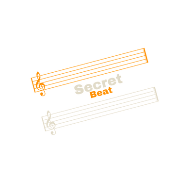 SecretBeat.com - Brand name domain for sale on NameEstate.com