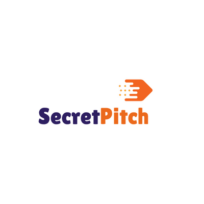 SecretPitch.com - Brand name domain for sale on NameEstate.com