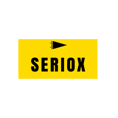 Seriox.com - Brand name domain for sale on NameEstate.com