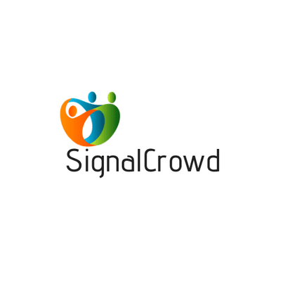 SignalCrowd.com - Brand name domain for sale on NameEstate.com