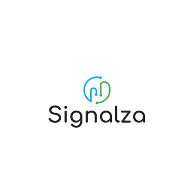 Signalza.com - Brand name domain for sale on NameEstate.com