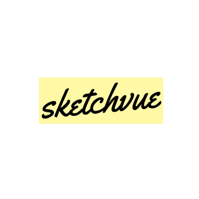 Sketchvue.com - Brand name domain for sale on NameEstate.com