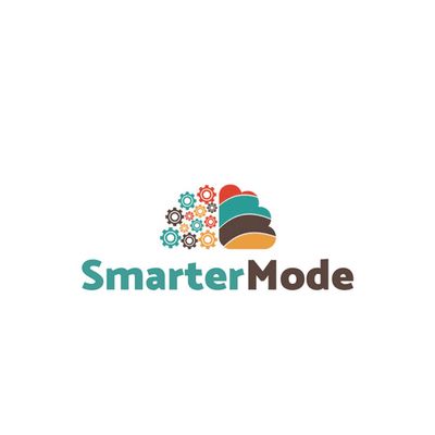 SmarterMode.com - Brand name domain for sale on NameEstate.com
