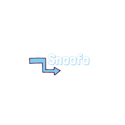 Snoofo.com - Brand name domain for sale on NameEstate.com
