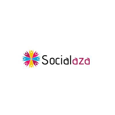 Socialaza.com - Brand name domain for sale on NameEstate.com