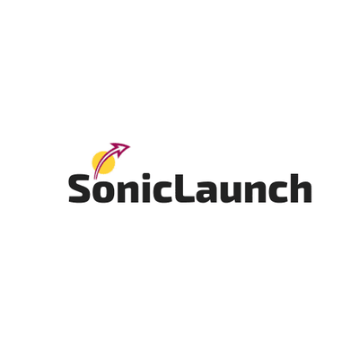 SonicLaunch.com - Brand name domain for sale on NameEstate.com