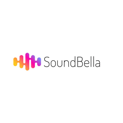 SoundBella.com - Brand name domain for sale on NameEstate.com