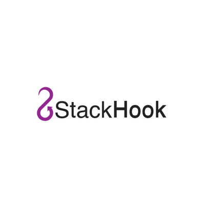 StackHook.com - Brand name domain for sale on NameEstate.com