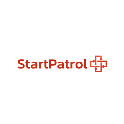 StartPatrol.com - Brand name domain for sale on NameEstate.com