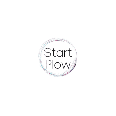 StartPlow.com - Brand name domain for sale on NameEstate.com