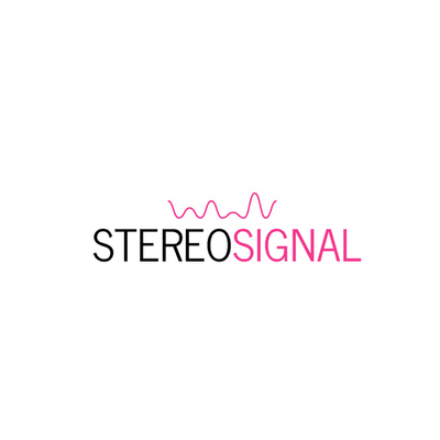 StereoSignal.com - Brand name domain for sale on NameEstate.com