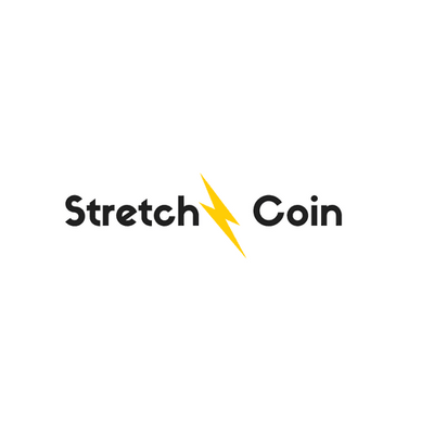 StretchCoin.com - Brand name domain for sale on NameEstate.com