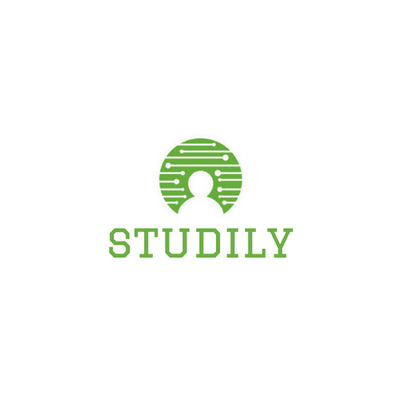Studily.com - Brand name domain for sale on NameEstate.com