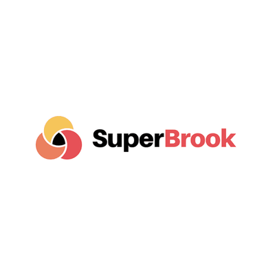 SuperBrook.com - Brand name domain for sale on NameEstate.com